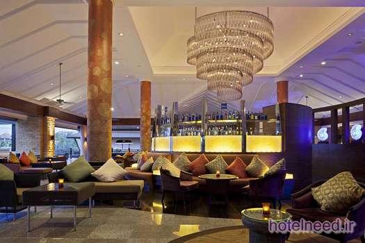 Radisson Plaza Resort Phuket Panwa Beach_004
