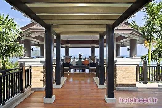 Radisson Plaza Resort Phuket Panwa Beach_005