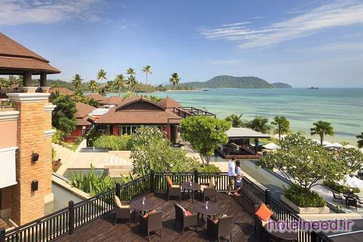 Radisson Plaza Resort Phuket Panwa Beach_006