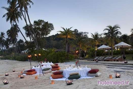 Radisson Plaza Resort Phuket Panwa Beach_008