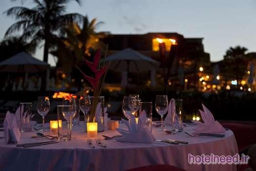 Radisson Plaza Resort Phuket Panwa Beach_009