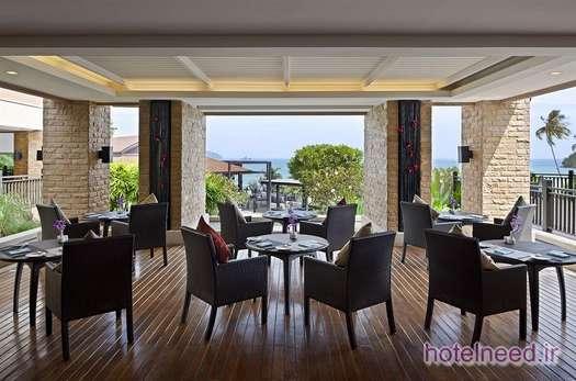 Radisson Plaza Resort Phuket Panwa Beach_013