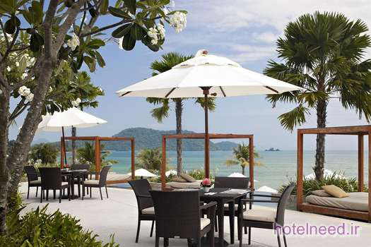 Radisson Plaza Resort Phuket Panwa Beach_014