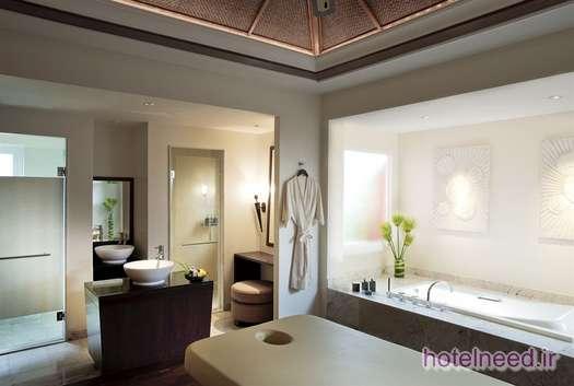 Radisson Plaza Resort Phuket Panwa Beach_015