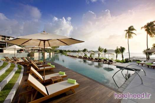 Radisson Plaza Resort Phuket Panwa Beach_016