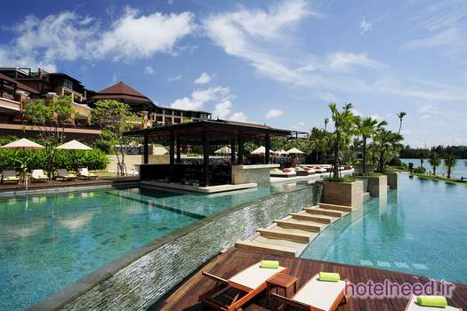 Radisson Plaza Resort Phuket Panwa Beach_017
