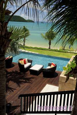 Radisson Plaza Resort Phuket Panwa Beach_019