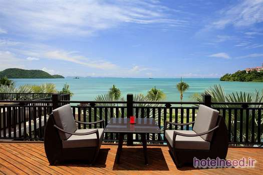 Radisson Plaza Resort Phuket Panwa Beach_020
