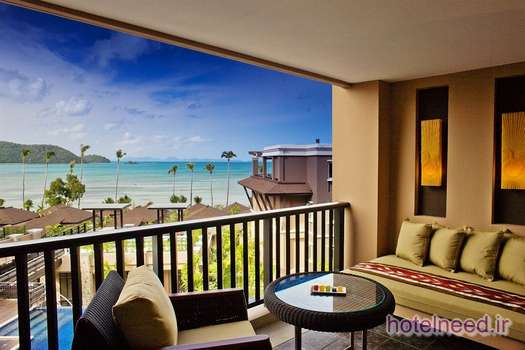 Radisson Plaza Resort Phuket Panwa Beach_021