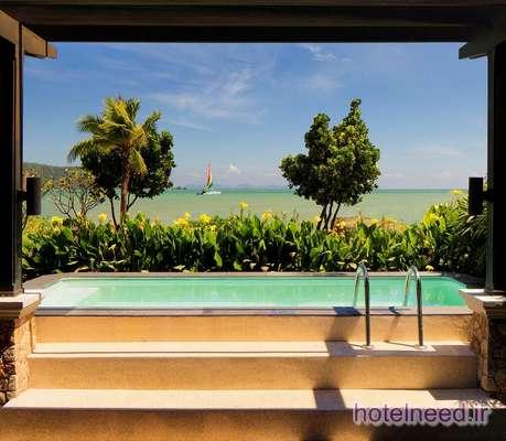 Radisson Plaza Resort Phuket Panwa Beach_024