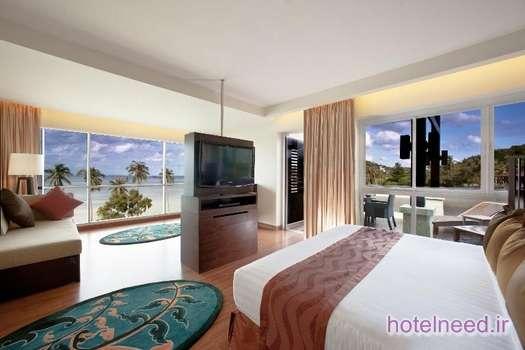 Radisson Plaza Resort Phuket Panwa Beach_029