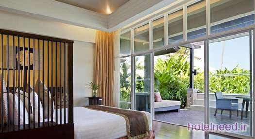 Radisson Plaza Resort Phuket Panwa Beach_032