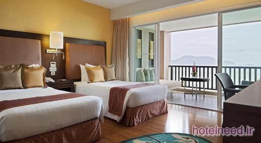 Radisson Plaza Resort Phuket Panwa Beach_036