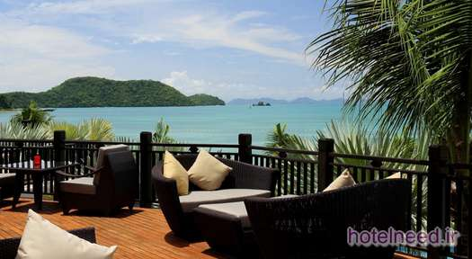 Radisson Plaza Resort Phuket Panwa Beach_039