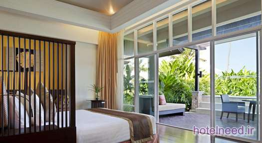 Radisson Plaza Resort Phuket Panwa Beach_042