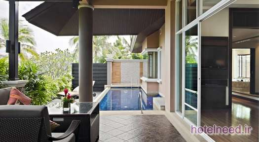 Radisson Plaza Resort Phuket Panwa Beach_045