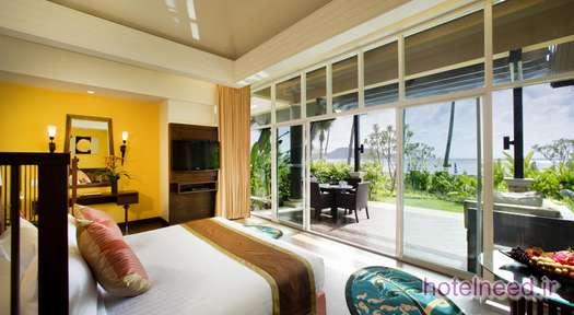 Radisson Plaza Resort Phuket Panwa Beach_049
