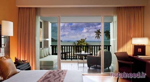 Radisson Plaza Resort Phuket Panwa Beach_052