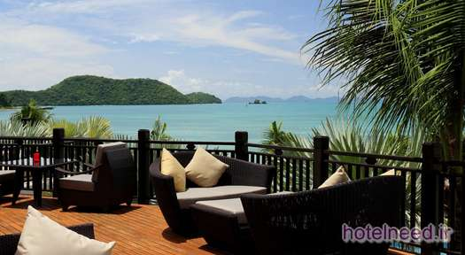 Radisson Plaza Resort Phuket Panwa Beach_053