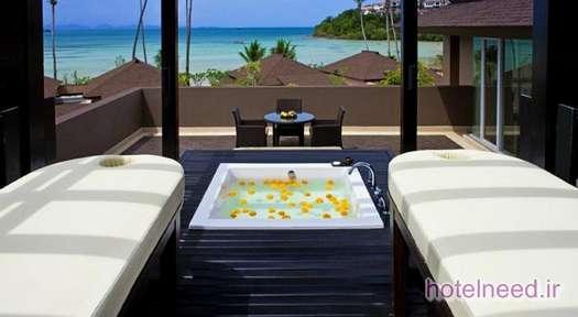 Radisson Plaza Resort Phuket Panwa Beach_055