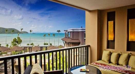 Radisson Plaza Resort Phuket Panwa Beach_058
