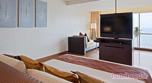 Radisson Plaza Resort Phuket Panwa Beach_060