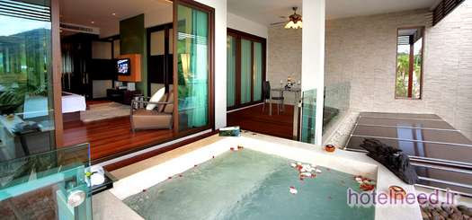 Sea Pearl Villas Resortt_007