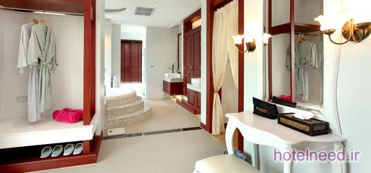 Sea Pearl Villas Resortt_009