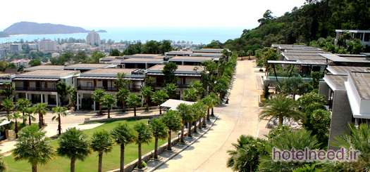 Sea Pearl Villas Resortt_035