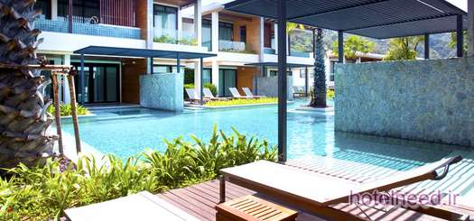 Sea Pearl Villas Resortt_038