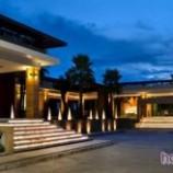 هتل ۵ ستاره سی پرل ویلا ریزورت (Sea Pearl Villas Resort ) پوکت