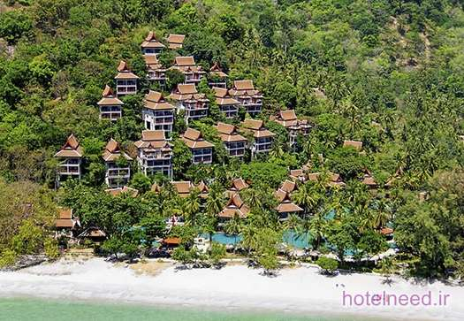 Thavorn Beach Village & Spa_016
