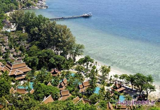 Thavorn Beach Village & Spa_017