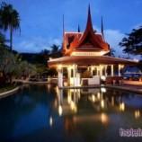 هتل ۵ ستاره  دهکده ساورن بیج ( Thavorn Beach Village & Spa )پوکت