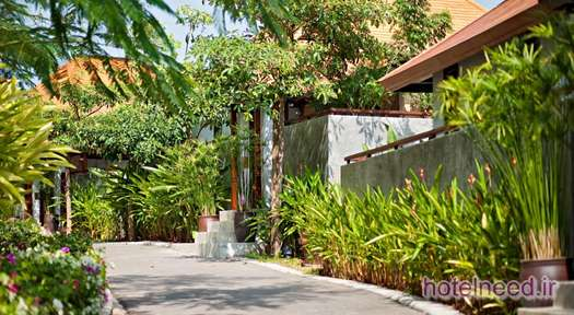 Villa Zolitude Resort & Spa_031