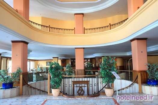 Azka Hotel_002