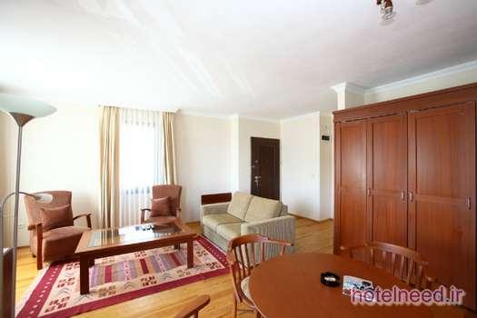 Azka Hotel_012