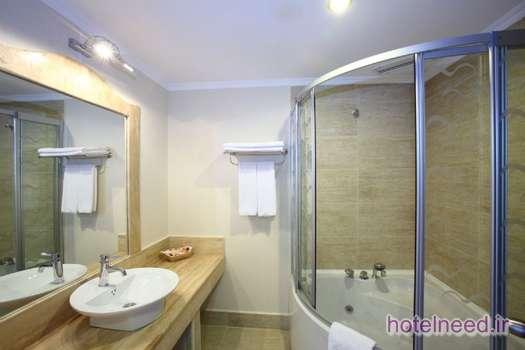 Azka Hotel_014
