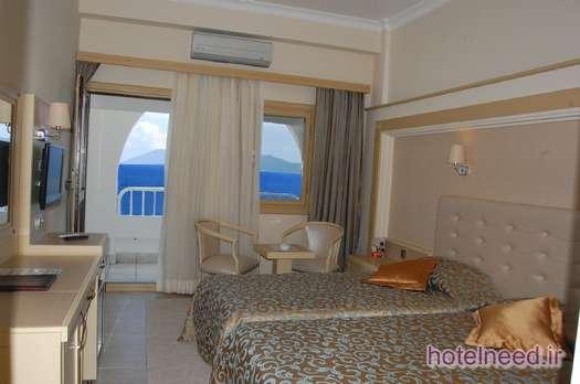 Azka Hotel_015