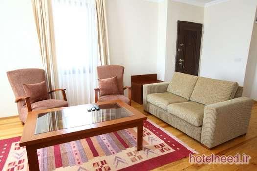 Azka Hotel_022