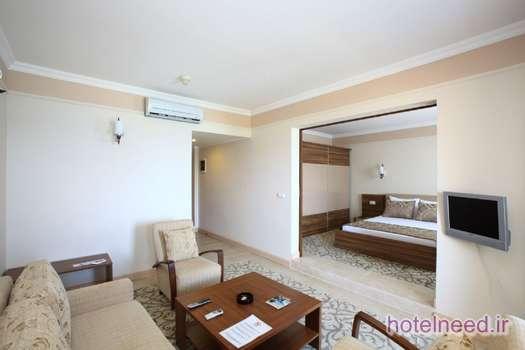 Azka Hotel_025