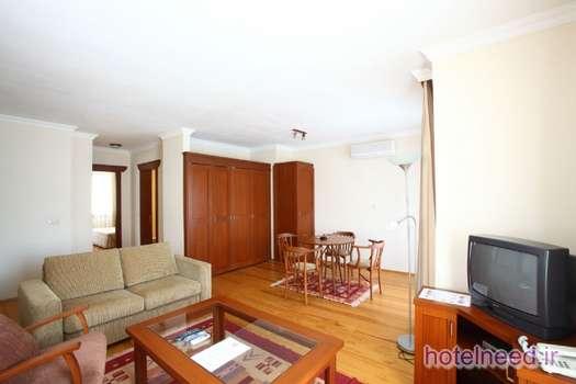 Azka Hotel_028