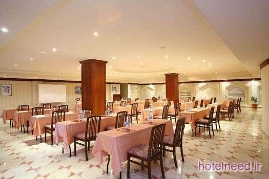 Azka Hotel_035