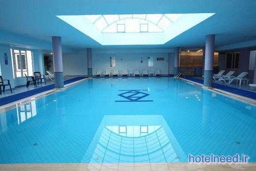 Azka Hotel_036