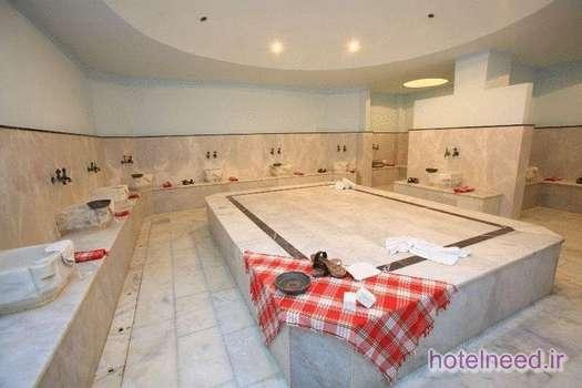 Azka Hotel_046
