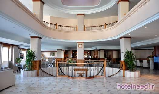 Azka Hotel_048