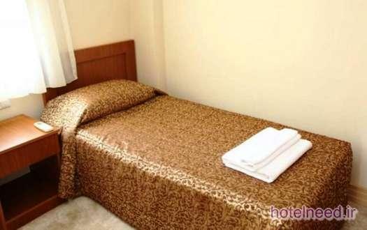 Azka Hotel_050