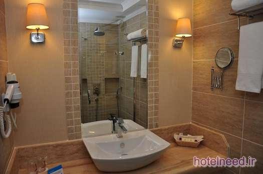 Azka Hotel_054