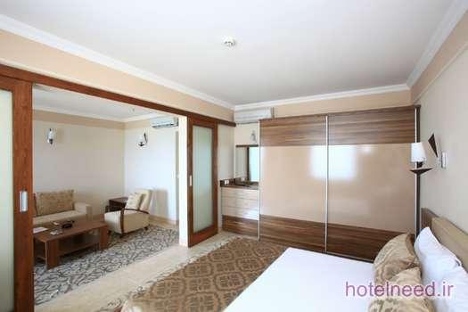 Azka Hotel_057