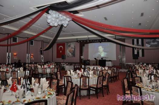 Azka Hotel_063